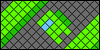 Normal pattern #91164 variation #165208