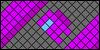 Normal pattern #91164 variation #165210