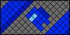 Normal pattern #91164 variation #165211