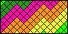 Normal pattern #25381 variation #165216