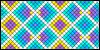 Normal pattern #86144 variation #165219