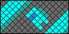 Normal pattern #91164 variation #165224