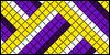 Normal pattern #89606 variation #165225