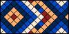 Normal pattern #91209 variation #165230
