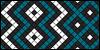 Normal pattern #88571 variation #165232