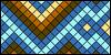 Normal pattern #37141 variation #165233