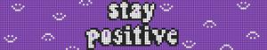 Alpha pattern #91216 variation #165245