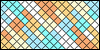Normal pattern #30491 variation #165247