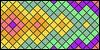 Normal pattern #18 variation #165254