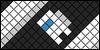 Normal pattern #91164 variation #165258