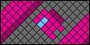 Normal pattern #91164 variation #165262