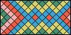 Normal pattern #26424 variation #165287
