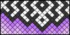 Normal pattern #88543 variation #165295