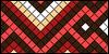 Normal pattern #37141 variation #165302