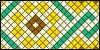Normal pattern #89620 variation #165310