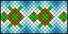 Normal pattern #91302 variation #165326