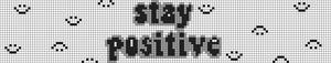Alpha pattern #91216 variation #165333