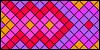 Normal pattern #80756 variation #165336