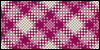 Normal pattern #91245 variation #165359