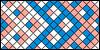 Normal pattern #31209 variation #165409