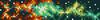 Alpha pattern #87422 variation #165414