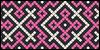 Normal pattern #88484 variation #165416