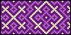 Normal pattern #88484 variation #165417