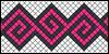 Normal pattern #90543 variation #165423