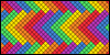 Normal pattern #90369 variation #165425