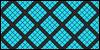 Normal pattern #10901 variation #165445