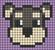Alpha pattern #91185 variation #165454