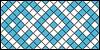Normal pattern #79884 variation #165473