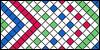 Normal pattern #27665 variation #165474