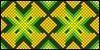Normal pattern #25054 variation #165475