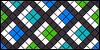 Normal pattern #30869 variation #165476