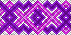 Normal pattern #71872 variation #165491