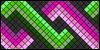 Normal pattern #91361 variation #165496