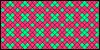 Normal pattern #43509 variation #165503