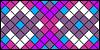 Normal pattern #91353 variation #165512