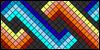 Normal pattern #91361 variation #165515