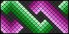 Normal pattern #91361 variation #165528
