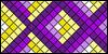 Normal pattern #31612 variation #165534