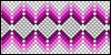 Normal pattern #43533 variation #165535