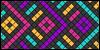 Normal pattern #59759 variation #165539