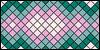 Normal pattern #27414 variation #165541