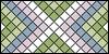 Normal pattern #25924 variation #165543