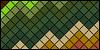 Normal pattern #16603 variation #165547