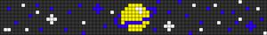 Alpha pattern #91295 variation #165552