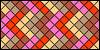 Normal pattern #25946 variation #165564