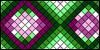 Normal pattern #91445 variation #165605